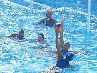 Спортсмены изВолгодонска снова прославляют страну намировом уровне