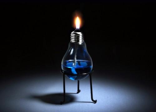 В Ростовской области определены социальные нормы потребления электроэнергии