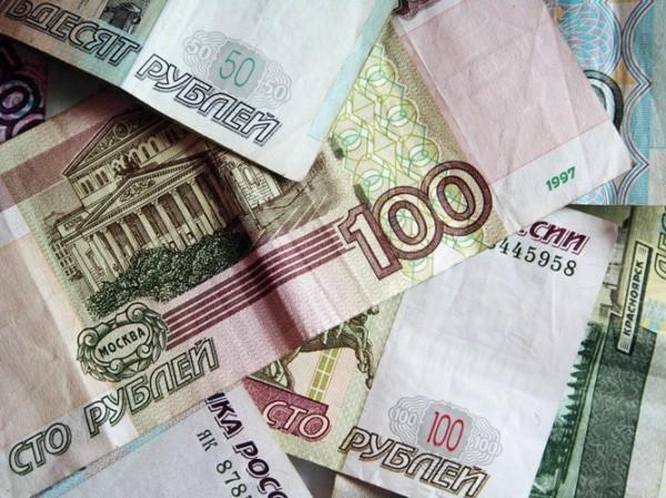 Бывший главный пожарный инспектор Волгодонска подозревается в получении взятки