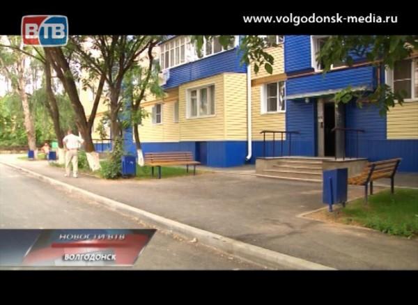 На Дону стартует проект по строительству арендного жилья