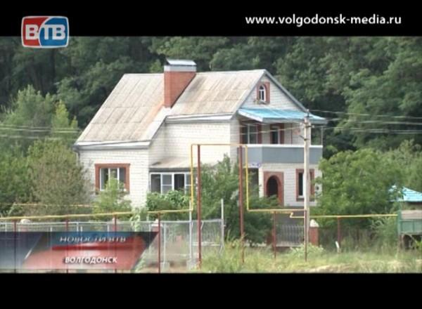 Коттеджный посёлок «Дубравный» расположился вживописном уголке Донского края