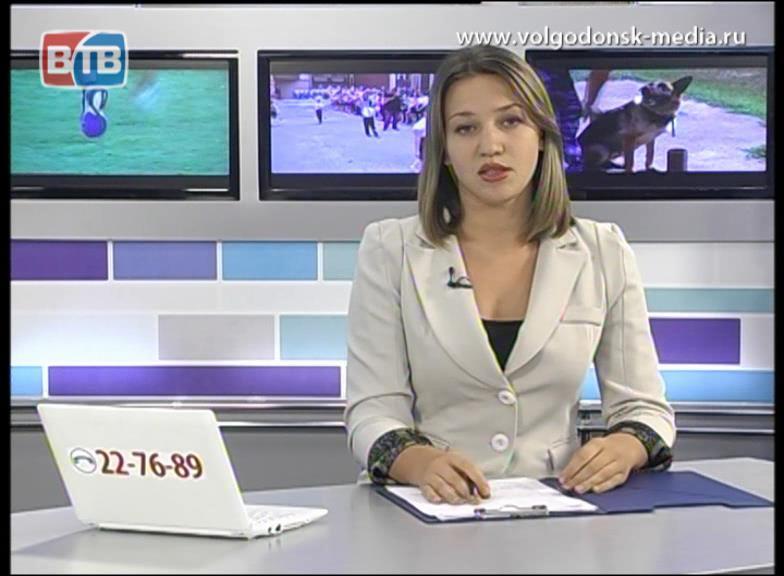 Депутаты городской Думы непоехали смотреть работу станции микрофильтрации
