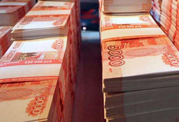 Губернатор Донского края выделил более 13,5 миллионов рублей для помощи малоимущим семьям