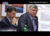 Появится ли в Волгодонске городок для многодетных семей?