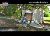 За последние 9 месяцев вВолгодонске выявлено 66 случаев нарушения земельного законодательства