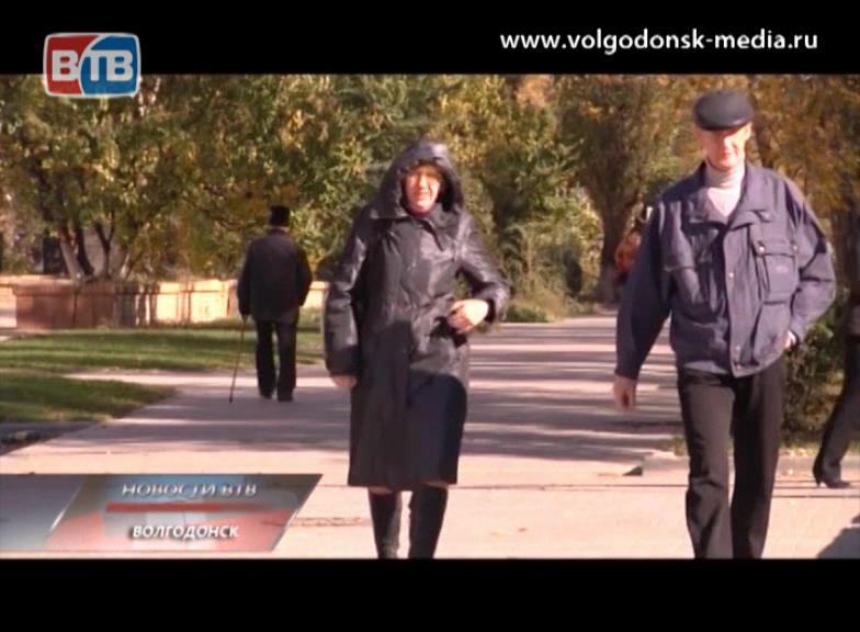 ВВолгодонске, как и по всей области, будут введены запреты напродажу алкоголя три дня вгоду