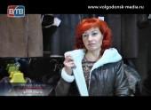 Спастись отсуровой зимы поможет меховой салон «Куница»