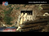 В Ростовской области изношенные трубы будут чинить по немецким технологиям