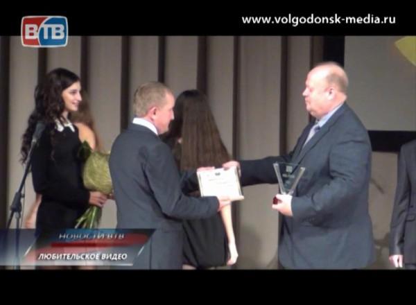 «Зиосаб-Дон» признан одним излучших предприятий региона