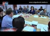 Депутаты согласились поднять ставку земельного налога, но сусловием еепересмотра вфеврале 2014
