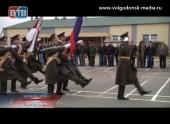Что дала армия вам? Корреспонденты новостей ВТВ задали этот вопрос известным волгодонцам