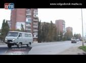 Надорогах Волгодонска из-за собственной халатности вновь страдают дети