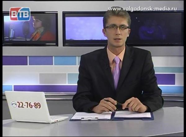 В Ростове-на-Дону состоялось первенство области по самбо среди юношей идевушек