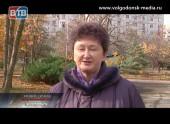 Вышел новый, четвертый сборник произведений Волгодонской писательницы Татьяны Мажориной
