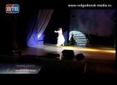 Волгодончанка Кристина Высланко признана одним излучших молодых хореографов России