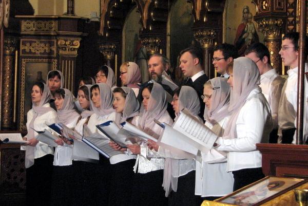 В Волгодонске пройдет открытый фестиваль православной духовной культуры «Мы родом изсвятой Руси»