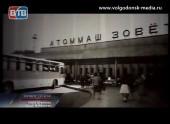 Сегодня легендарной советской организации — Коммунистическому союзу молодежи‑95 лет!