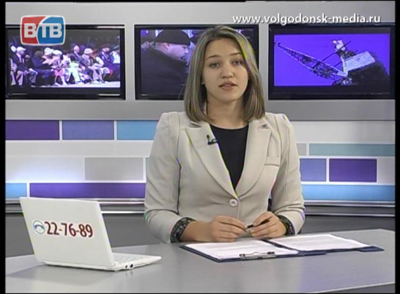 Волгодонские спортсмены вернулись с Всероссийских соревнований по спортивной акробатике