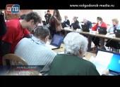 Неработающие пенсионеры Дона будут жить минимум на 6350 рублей вмесяц