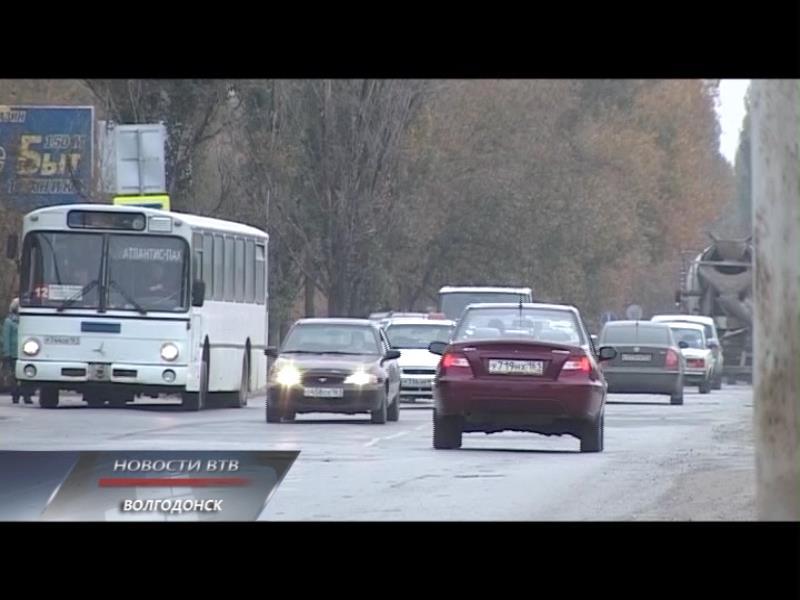 Девять любителей погонять «под градусом» были задержаны в Волгодонске в результате операции «Нетрезвый водитель»