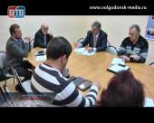 Будьте здоровы. Общественники Волгодонска обсудили работу городского здравоохранения
