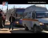 С 1 декабря «дачные» автобусы будут ходить только по субботам