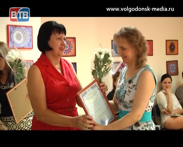 Региональный мат. капитал увеличится до 111 тысяч рублей
