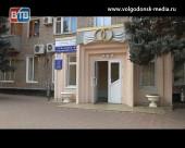 Жениться и рожать в Волгодонске стали больше