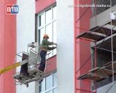 В Волгодонске планируют начать строительство дома для детей-сирот