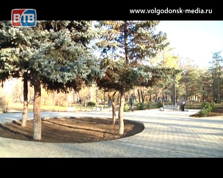 Долгожданный памятник Муромским святым в Волгодонске откроют уже завтра