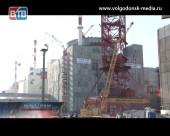 Предпусковой год. Что сделано на стройплощадке Ростовской АЭС в 2013 году?