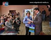 Рисуют дети атомграда. Подведены итоги 2-го регионального конкурса детских рисунков, организованного Ростовской АЭС и Детской школой искусств