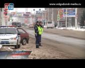 Двое детей и женщина угодили под колеса «десятки» прямо на пешеходном переходе