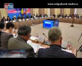 Депутаты Волгодонской городской Думы утвердили бюджет-2014. Основные параметры и направления главного финансового документа