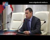 Изменения в бюджетном процессе. Код ОКАТО с 1 января заменяет код ОКТМО