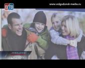 Дополнительный офис АКИБ «Образование» открылся в Волгодонске
