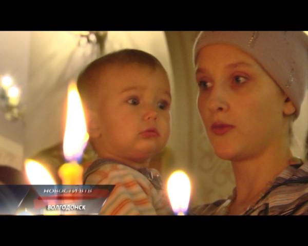 Волгодонские активисты выступили за запрет абортов