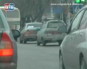 В Волгодонске продолжают садиться за руль «под градусом»