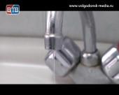 Получать питьевую воду в полном объеме горожане смогут уже с 17 часов