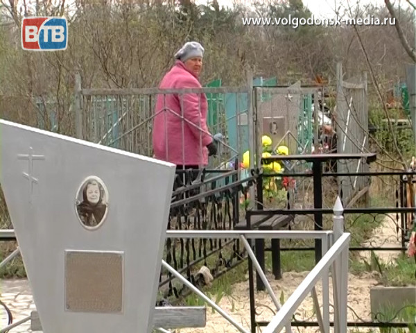 С первого января предельная сумма средств, выделяемых на погребение, составит 5002 рубля