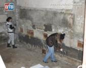Волгодонцы оказали добровольную помощь в процессе оборудования приюта для животных