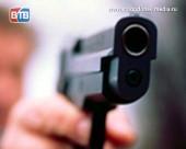 В Зимовниковском районе обнаружен труп мужчины с огнестрельным ранением