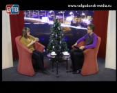 Добрый вечер, «Русское радио — Волгодонск»