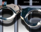 В Волгодонске задержан мужчина, которого теперь подозревают в грабеже