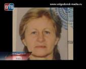 Убийцу женщины, проработавшей много лет в одной из служб городского такси, осудили на 17 лет