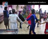 Телекомпания ВТВ и «Русское радио-Волгодонск» дарят подарки