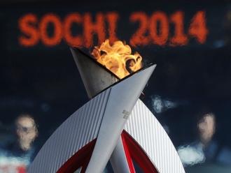 Нести олимпийский огонь в Ростовской области будут в том числе и волгодонские спортсмены