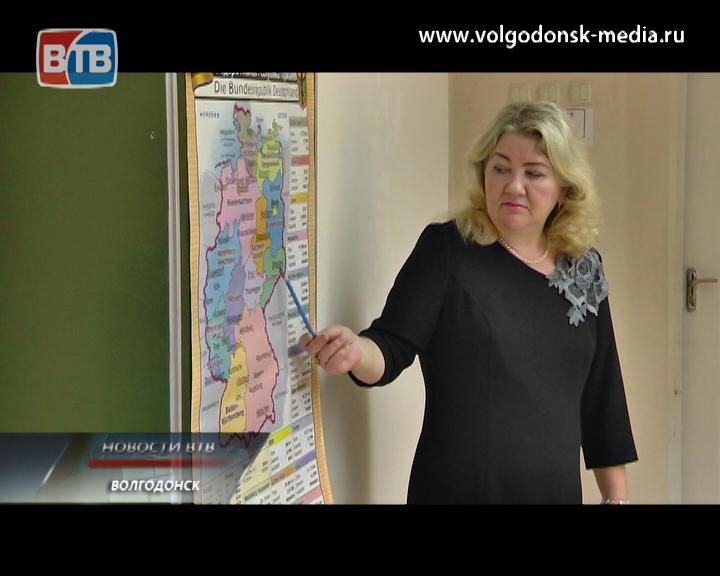 Русское порно новинки свежего видео бесплатно и без регистрации - Палево