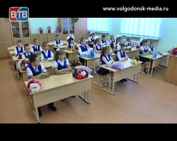 Уже завтра правительство региона, возможно, запретит школьникам носить религиозную одежду