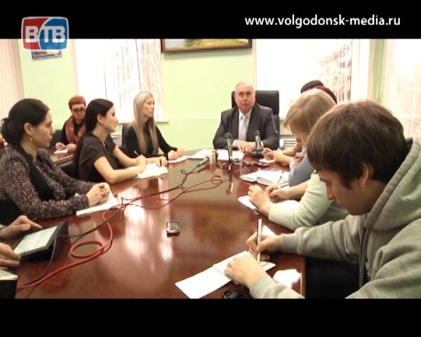 Чем обосновано повышение цен на проезд в общественном транспорте в Волгодонске?